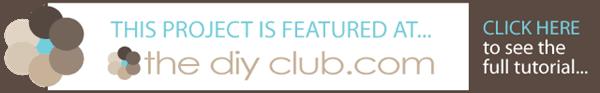 diy-featured-tutorial-banner
