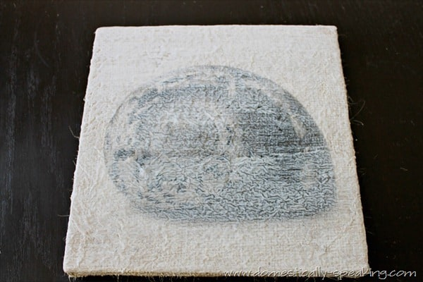tissue paper shell 9