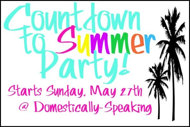 countdown to summer 2012 copy