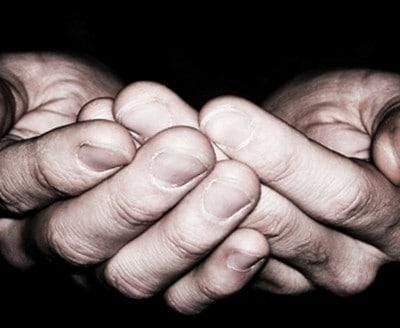 Generosity… Week One