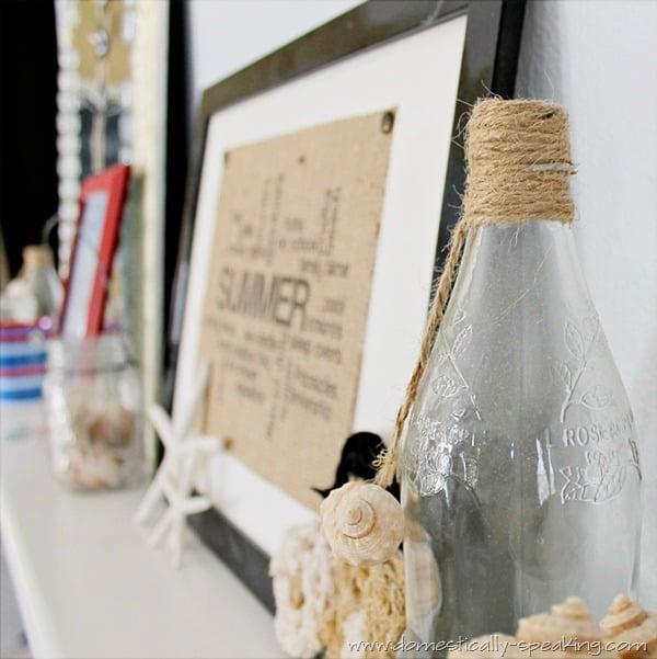 art, decor, kids