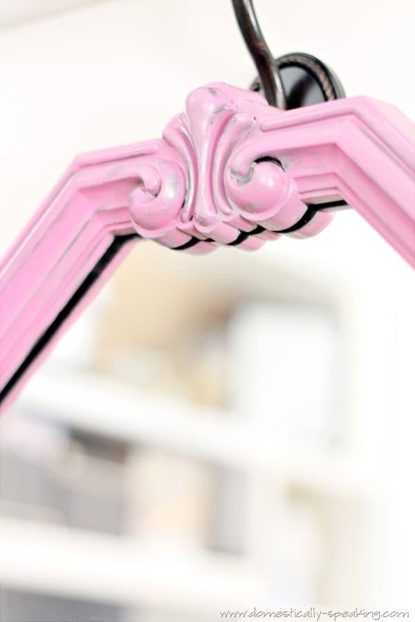 pink mirror 2
