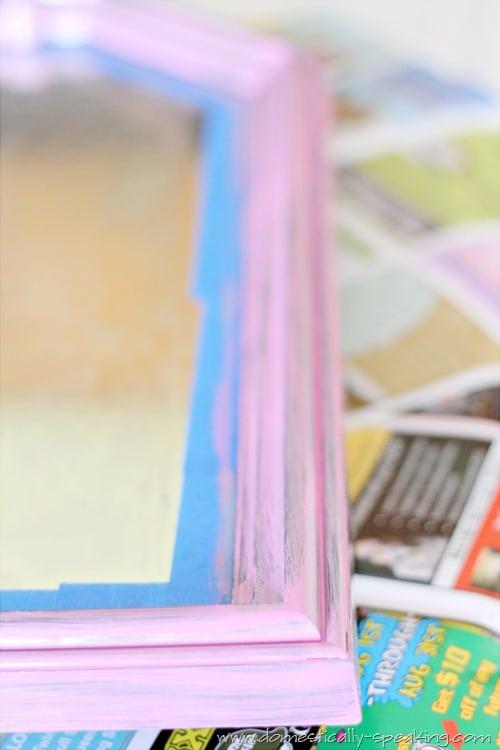 pink mirror 5