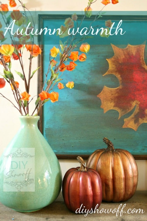 domestically speaking, countdown to fall