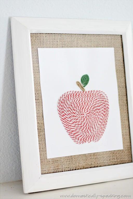 bakers-twine-apple-6.jpg