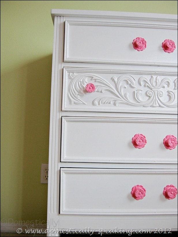 paint, pink, princess