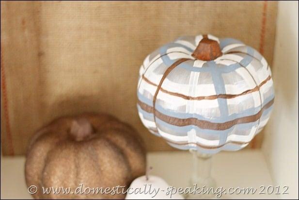 fall, craft