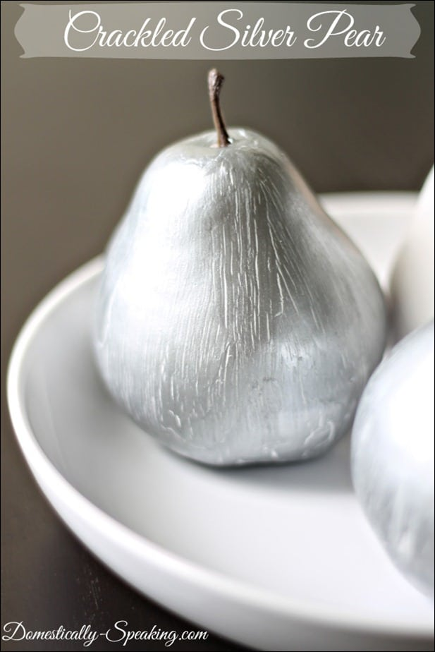paint, pear, silver, party