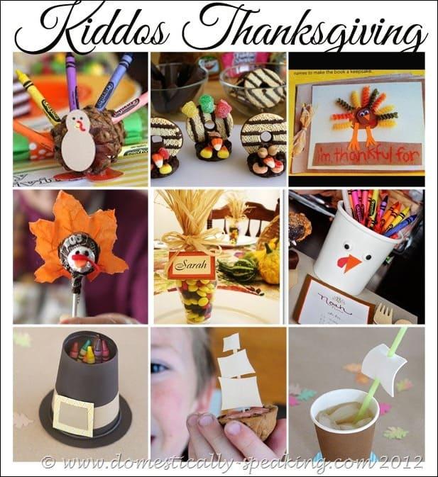 crafts, treats, food