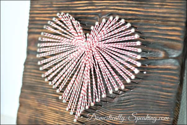 bakers-twine-heart-5.jpg
