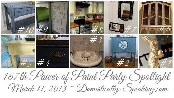 paint, milk, chalk, furniture, spray, desk, tables