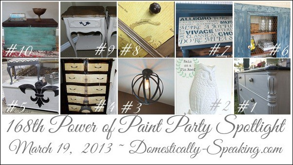 paint, party, features, spotlight