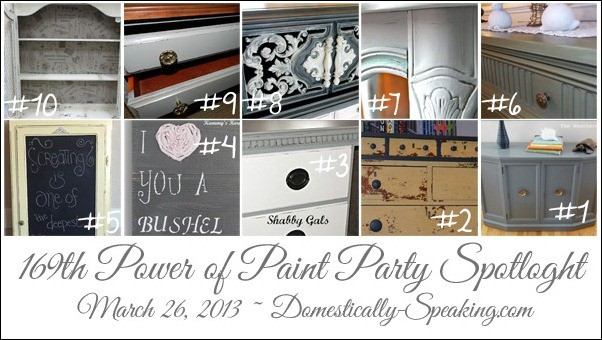 paint, party, spotlight, features