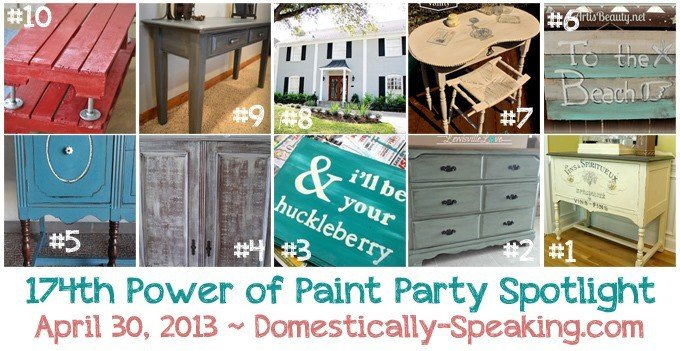 paint, party, features, spotlight, furniture