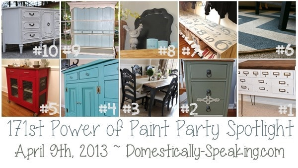 paint, party, spotlight, features, furniture