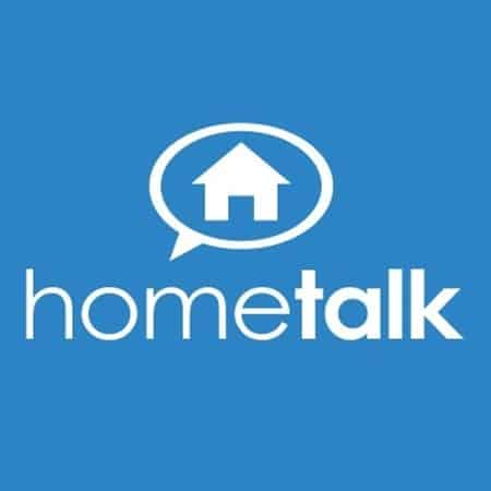Hometalk:  The best place to find your home & gardening tips
