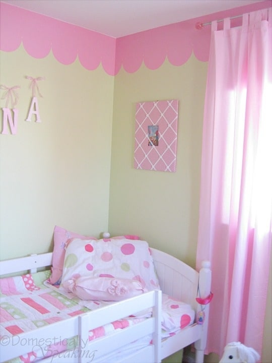Amazing Gallery For Mint Green And Pink Bedroom Ideas   Pink And Mint Green Bedroom  .