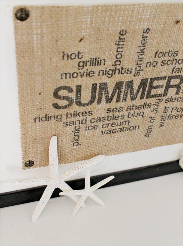summer burlap 1