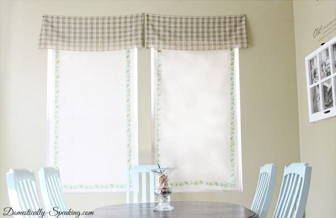How to make roll up curtains with pictures curtain for How to make roll up curtains