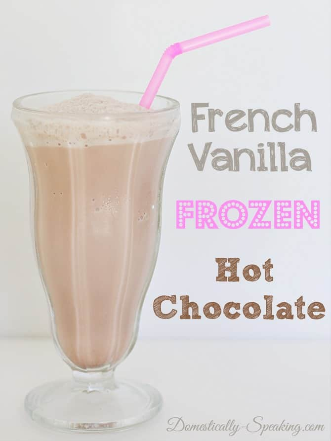 frozen hot choc 3