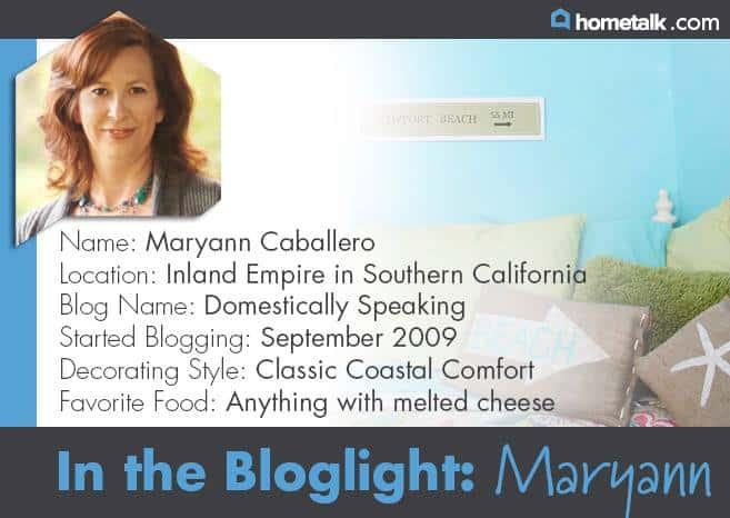 Bloglight