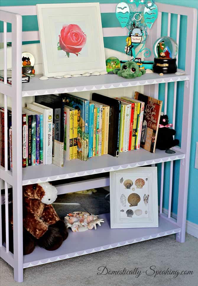Cute Bookshelf cute bookshelf - home design