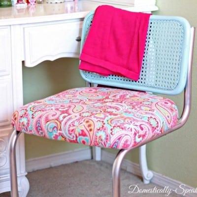 $2 Restore Chair