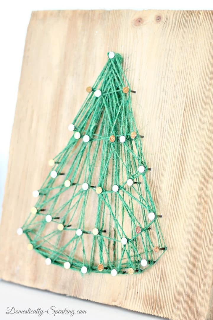 pretty christmas tree wallpaper