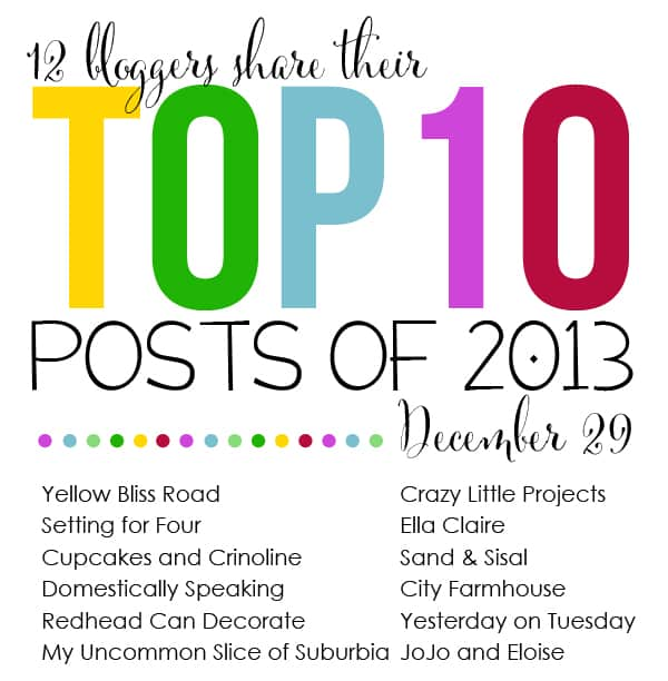 top ten posts blog hop (2)