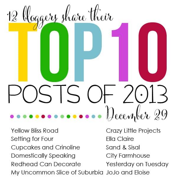 top ten posts blog hop (2)