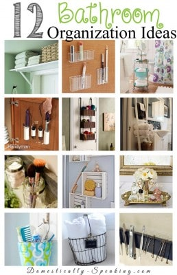 12-Bathroo-Organization-Ideas.jpg