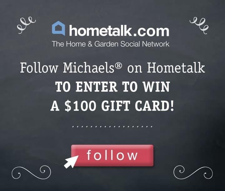 Michaels-hometalk-giveaway3101-1024x868-1