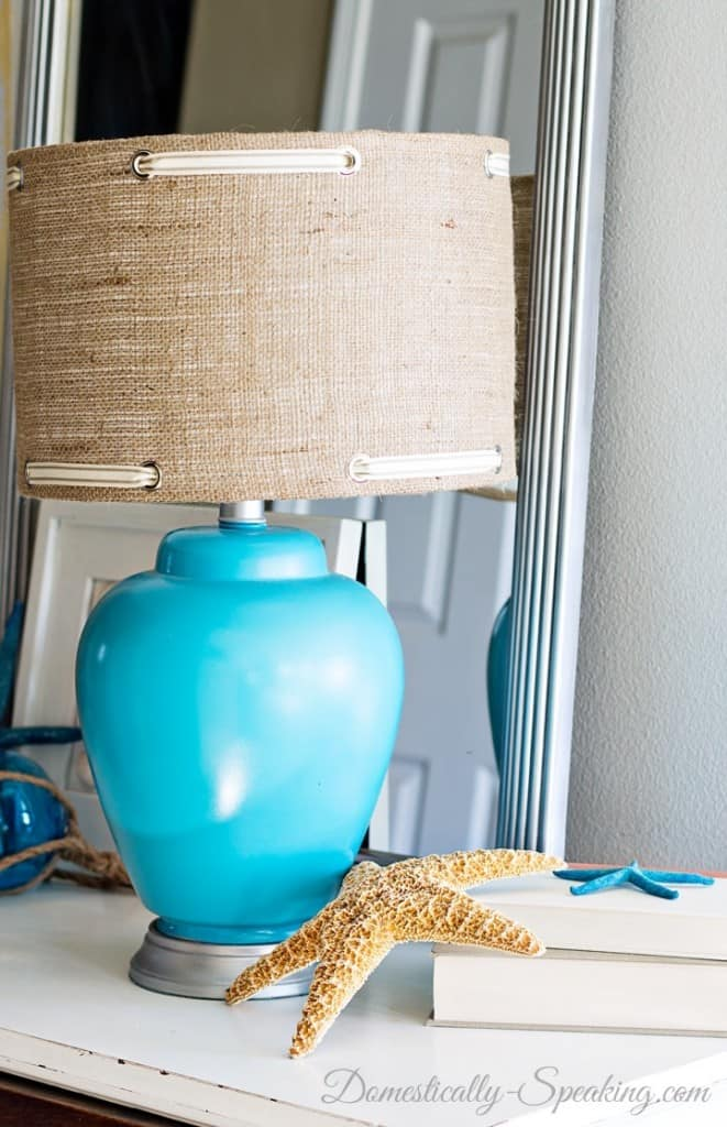 Lamp-Shade-with-Grommets-2_thumb.jpg
