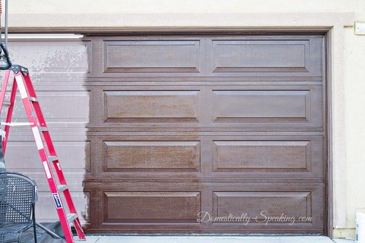 Faux-Wood-Garage-Door-Update-with-Stain-5.jpg