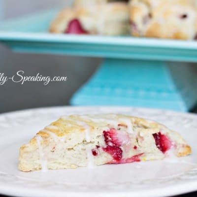 breakfast Archives - Domestically Speaking