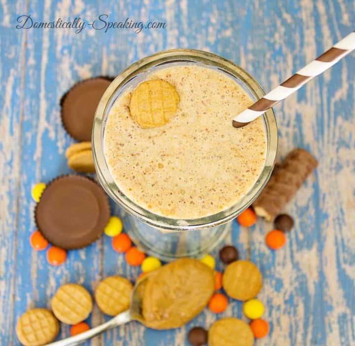 Ultimate-Peanut-Butter-Milk-Shake-1_thumb.jpg