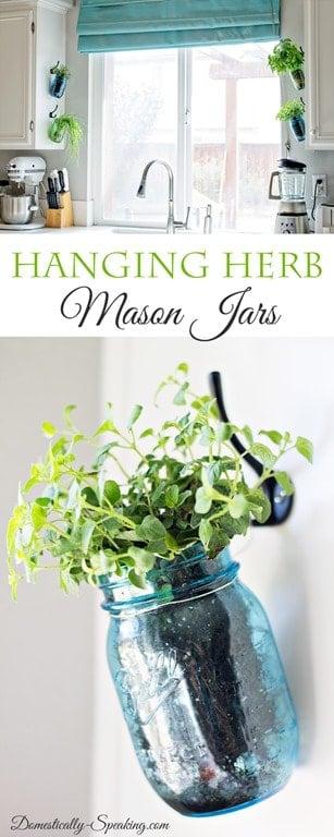 Hanging-Herb-Mason-Jars.jpg