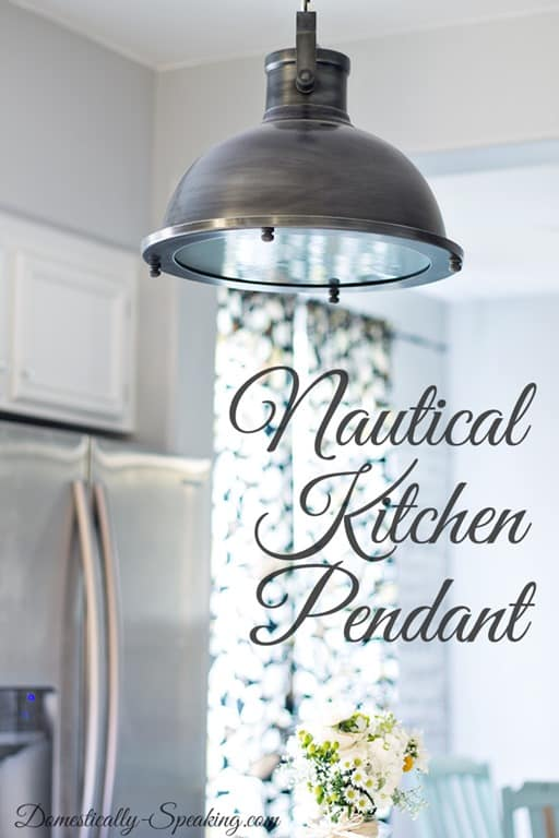 Nautical Kitchen Pendant Light Over The Island. Paint Living Room Ideas. Warm Colors For Living Room Walls. Perfect Greige Living Room. 3d Living Room. Feng Shui Mirrors In Living Room. Living Room Book Shelf. One Room Living Ideas. Living Room Furnture