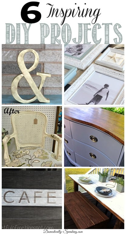 6-Inspiring-DIY-Projects.jpg