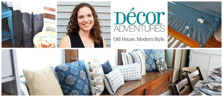 Decor-Adventures
