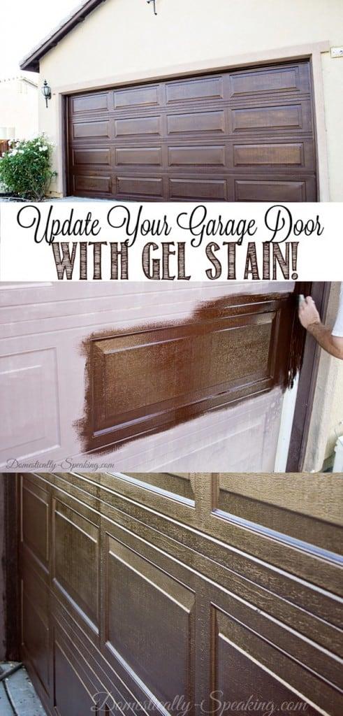 Update-Your-Garage-Door-with-Gel-Stain.jpg