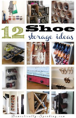 12-Shoe-Storage-Ideas_thumb.jpg