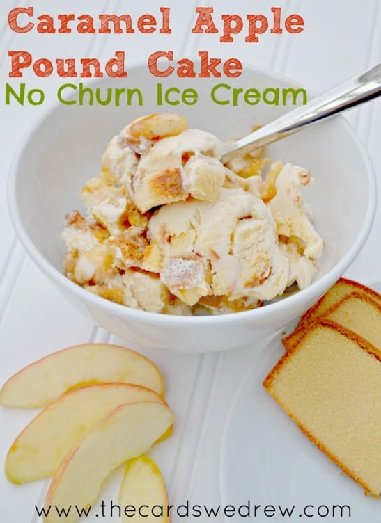 Caramel-Apple-Pound-Cake-No-Churn-Ice-Cream-from-The-Cards-We-Drew-HaveYourCake