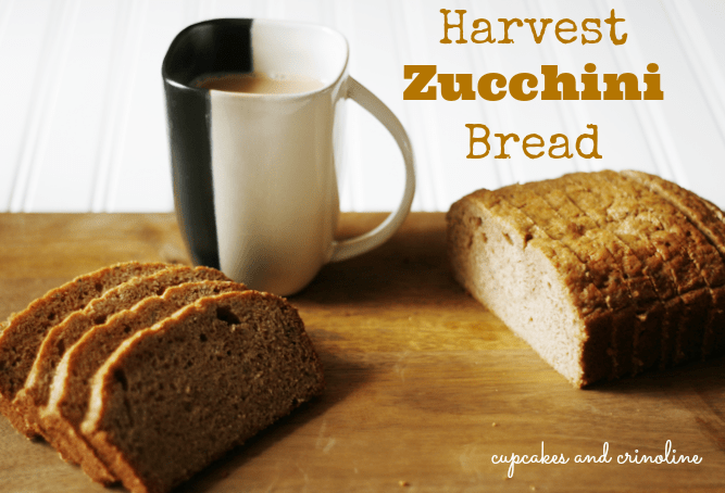 Harvest-Zucchini-Bread-from-Cupcakes-and-Crinoline-zucchini-bread