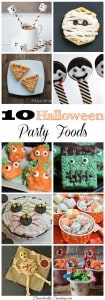 10-Halloween-Party-Foods_thumb.jpg