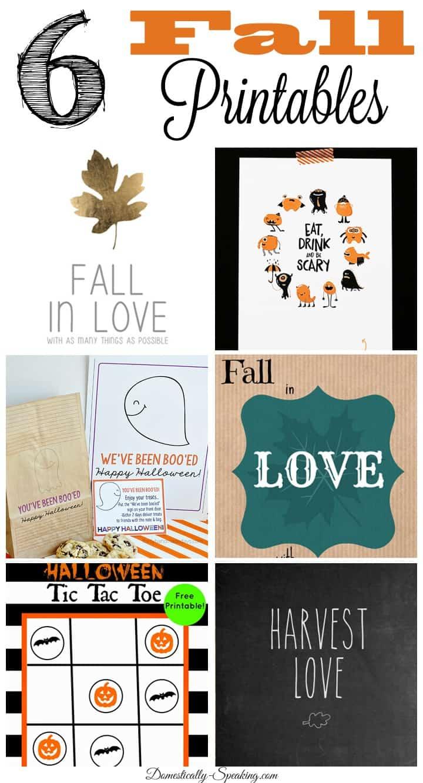 6-Fall-Printables_thumb.jpg