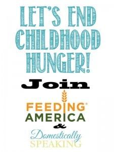 Childhood-Hunger-600.jpg