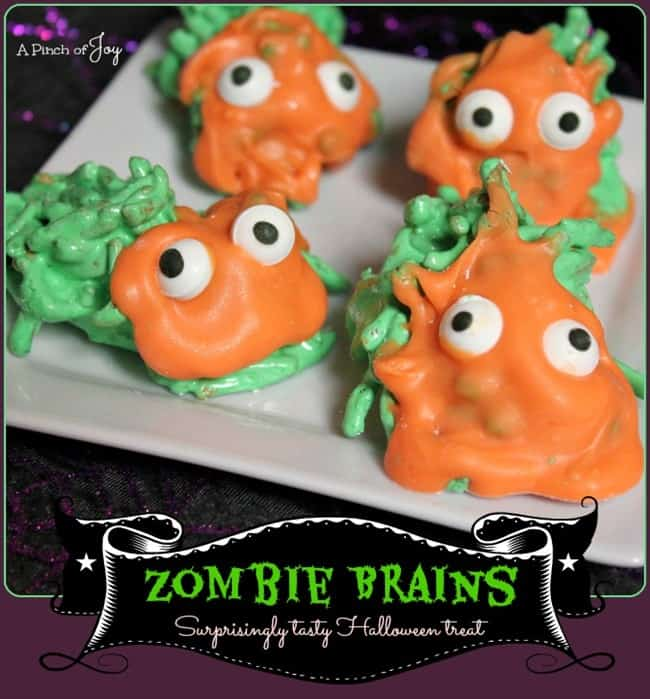 Zombie-Brains-A-Pinch-of-Joy-Surprisingly-tasty-Halloween-treat-