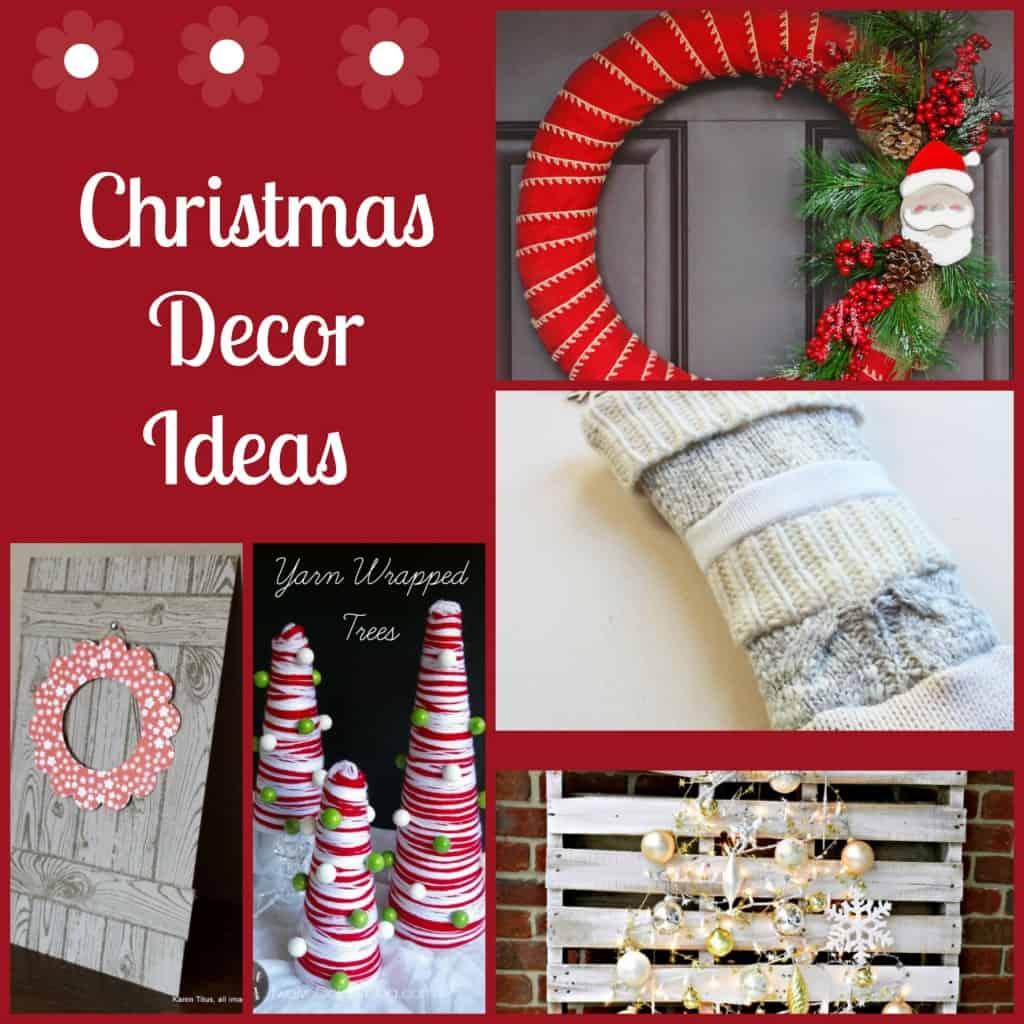 Christmas-decor-ideas-1024x1024