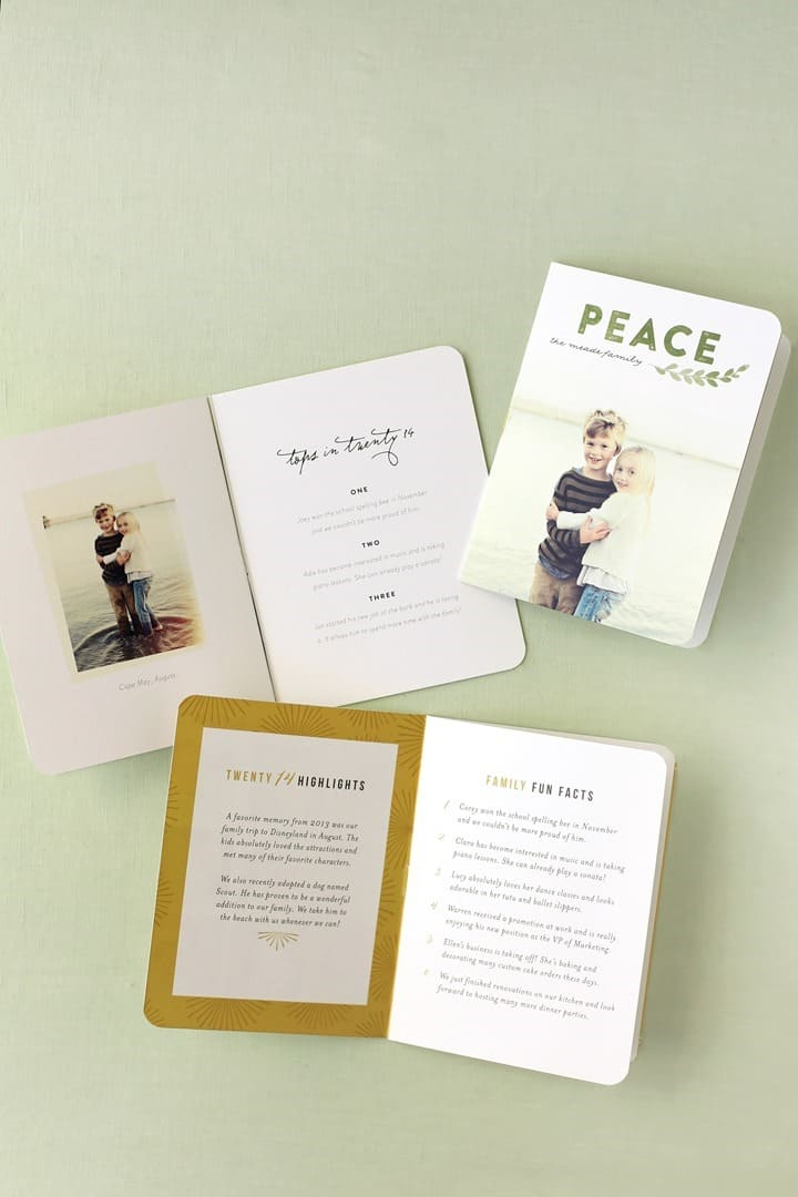 Minted-BookletteCards
